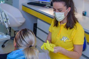 chirurgie dento-aleveolara-constanta