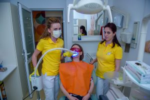 estetica-dentara-constanta