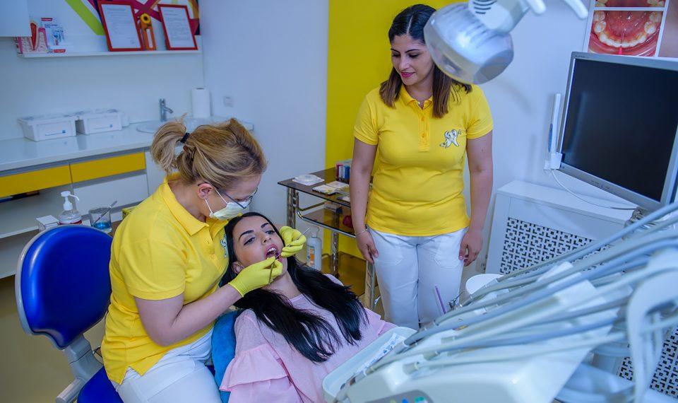 odontoterapie-constanta