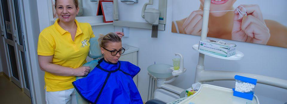 radiologie-dentara-constanta